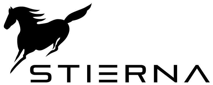 Stierna